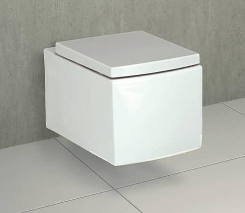 toilets.html