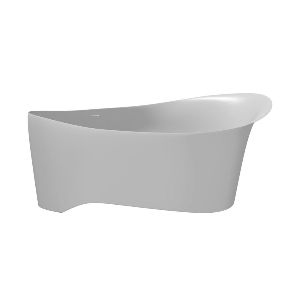 Artize Tiaara Free Standing Bathtub