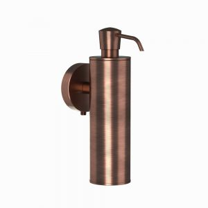 Soap Dispenser-Antique Copper