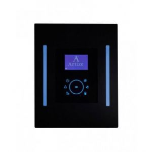 Touch Display for Artize Steam