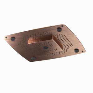 Rainjoy+ Shower (Compatible with iV6)-Antique Copper