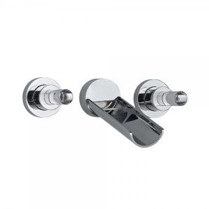 In-wall Stop Valves