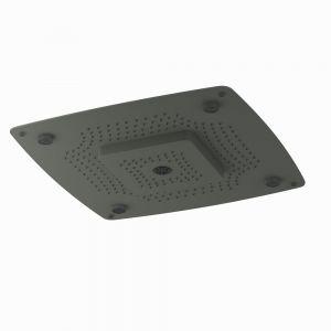 Rainjoy+ Shower 500X500mm-Graphite