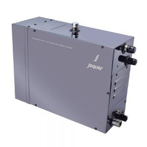 Jaquar Steam Generator 4KW