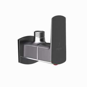 Wall Mounted Stop Valve -Stainless Steel