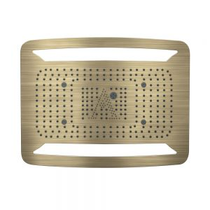 Rainjoy 600X472mm-Antique Bronze