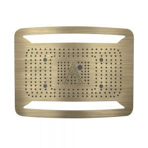 Rainjoy Shower iV6-Antique Bronze