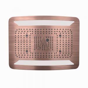 Rainjoy Shower iV6-Antique Copper