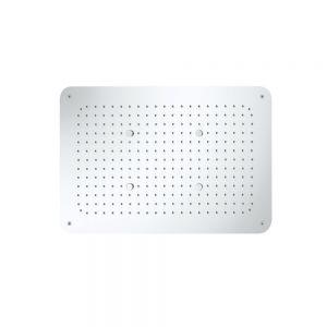 Rainjoy Shower iV6-Chrome