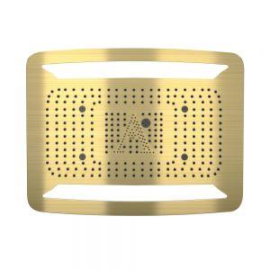 Rainjoy 600X472mm-Gold Dust