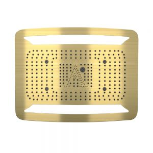Rainjoy Shower iV6-Gold Dust