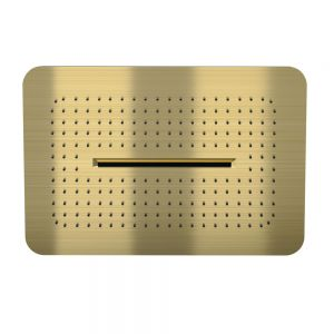 Rainjoy 480X330mm-Gold Dust
