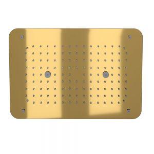 Rainjoy 370X250mm-Full Gold