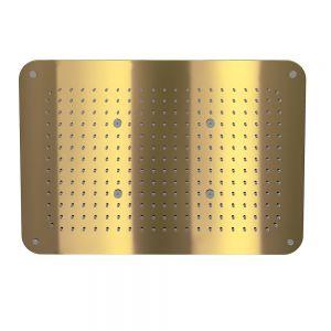 Rainjoy Shower iV6-Full Gold