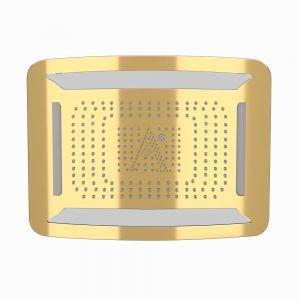 Rainjoy 600X472mm-Full Gold