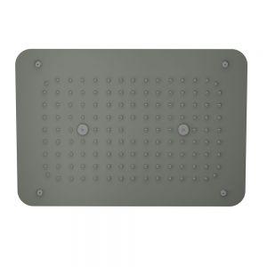 Rainjoy 370X250mm-Graphite