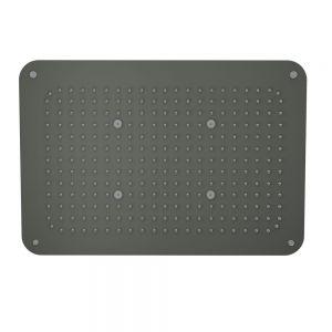Rainjoy Shower iV6-Graphite