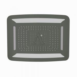 Rainjoy 600X472mm-Graphite