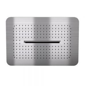 Rainjoy 480X330mm-Stainless Steel