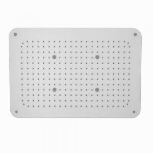 Rainjoy Shower iV6-White Matt