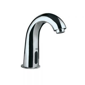 Sensor Faucet-White Matt
