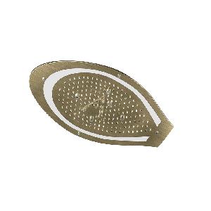 Tiaara Rainjoy 600X350mm-Antique Bronze