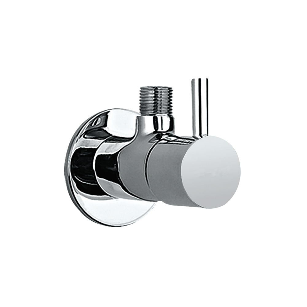 Wall Mounted Stop Valve