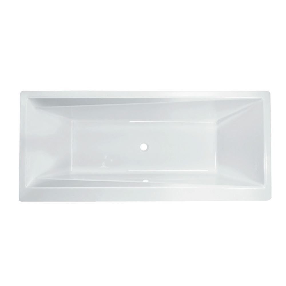 Kubix Bath Tub