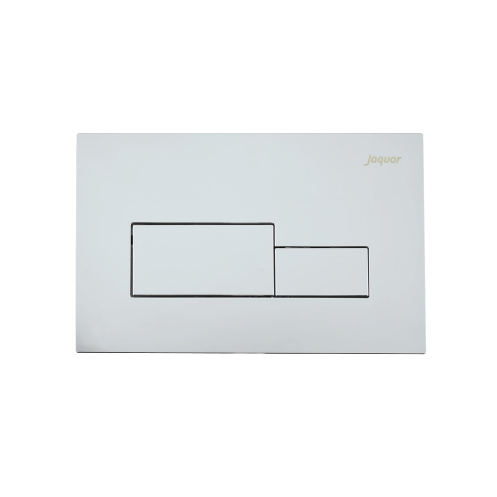 Control Plate Aria