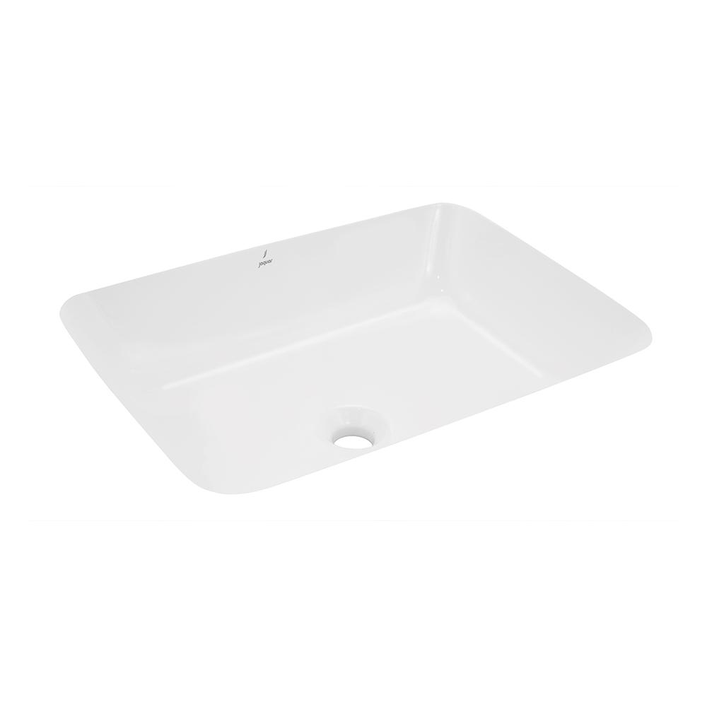 Under counter basin