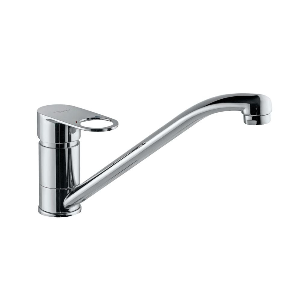 Mono Sink Mixer