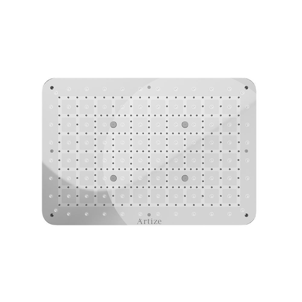 Lumos Shower 480X330mm