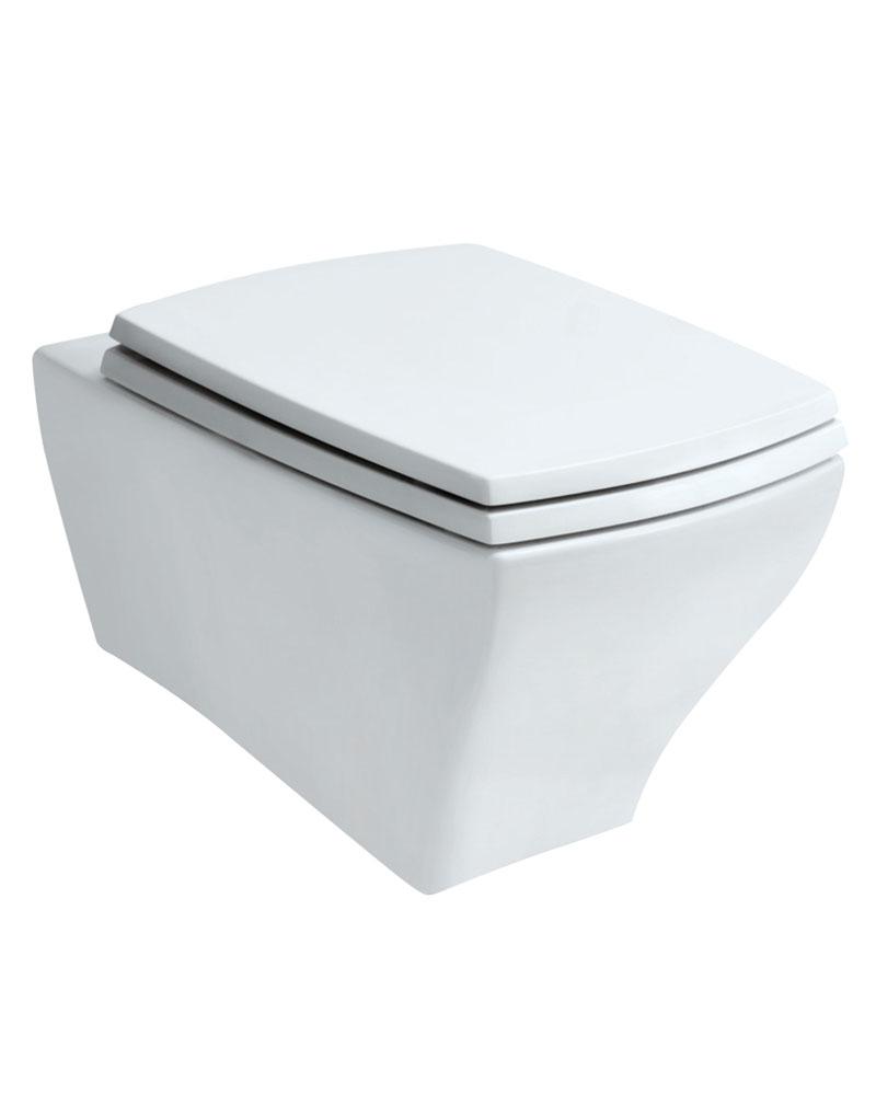 Wall Hung - WC