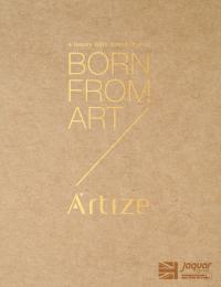 Artize Catalogue