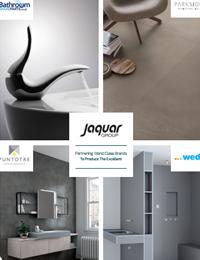 Jaquar Brand Partners Catalogue