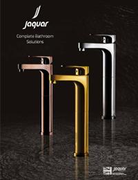 Jaquar Catalogue