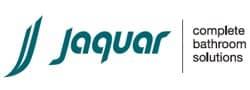 jaquar-logo